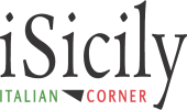 iSicily Italian Corner: Made in Sicily high quality products