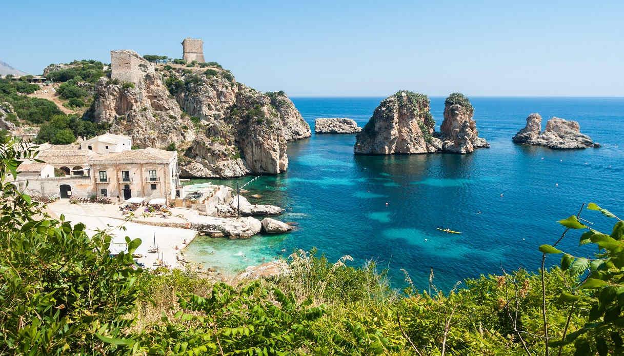 Sicily Travelling: la Sicilia è uno scrigno di emozioni